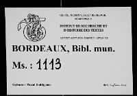 https://iiif.irht.cnrs.fr/iiif/France/Bordeaux/Bibliotheque_municipale/330636101_MS1113/DEPOT/330636101_MS1113_0001/full/200,/0/default.jpg