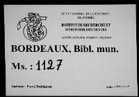 https://iiif.irht.cnrs.fr/iiif/France/Bordeaux/Bibliotheque_municipale/330636101_MS1127/DEPOT/330636101_MS1127_0001/full/200,/0/default.jpg