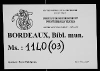 https://iiif.irht.cnrs.fr/iiif/France/Bordeaux/Bibliotheque_municipale/330636101_MS1140/DEPOT/330636101_MS1140_0001/full/200,/0/default.jpg