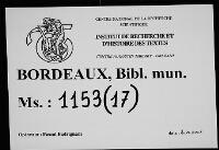 https://iiif.irht.cnrs.fr/iiif/France/Bordeaux/Bibliotheque_municipale/330636101_MS1153/DEPOT/330636101_MS1153_0001/full/200,/0/default.jpg