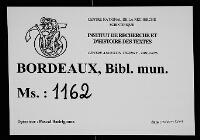https://iiif.irht.cnrs.fr/iiif/France/Bordeaux/Bibliotheque_municipale/330636101_MS1162/DEPOT/330636101_MS1162_0001/full/200,/0/default.jpg