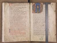 https://iiif.irht.cnrs.fr/iiif/France/Boulogne-Sur-Mer/Bibliotheque_municipale/621606201_0027/DEPOT/621606201_0027_0009/full/200,/0/default.jpg