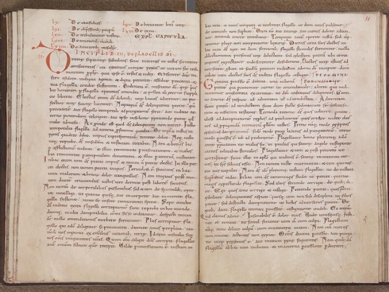BOULOGNE-SUR-MER, Bibliothèque municipale, 0073, f. 037v - 038r