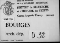 https://iiif.irht.cnrs.fr/iiif/France/Bourges/Archives_departementales_du_Cher/180335101_D_032/DEPOT/180335101_D_032_0001/full/200,/0/default.jpg