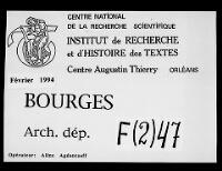 https://iiif.irht.cnrs.fr/iiif/France/Bourges/Archives_departementales_du_Cher/180335101_F_002_047/DEPOT/180335101_F_002_047_0001/full/200,/0/default.jpg