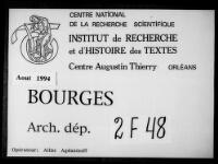 https://iiif.irht.cnrs.fr/iiif/France/Bourges/Archives_departementales_du_Cher/180335101_F_002_048/DEPOT/180335101_F_002_048_0001/full/200,/0/default.jpg