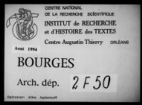 https://iiif.irht.cnrs.fr/iiif/France/Bourges/Archives_departementales_du_Cher/180335101_F_002_050/DEPOT/180335101_F_002_050_0001/full/200,/0/default.jpg