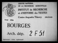 https://iiif.irht.cnrs.fr/iiif/France/Bourges/Archives_departementales_du_Cher/180335101_F_002_051/DEPOT/180335101_F_002_051_0001/full/200,/0/default.jpg