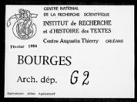 https://iiif.irht.cnrs.fr/iiif/France/Bourges/Archives_departementales_du_Cher/180335101_G_002/DEPOT/180335101_G_002_0001/full/200,/0/default.jpg