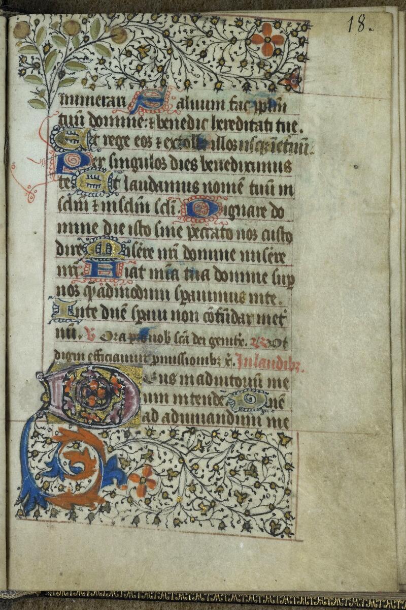 Brest, Bibl. mun, ms. 0001, f. 018