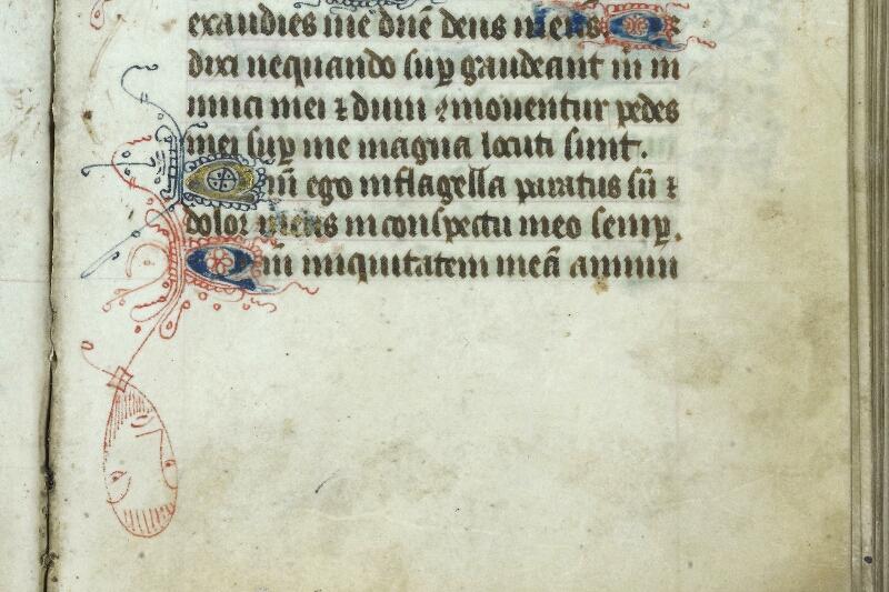 Brest, Bibl. mun, ms. 0001, f. 047