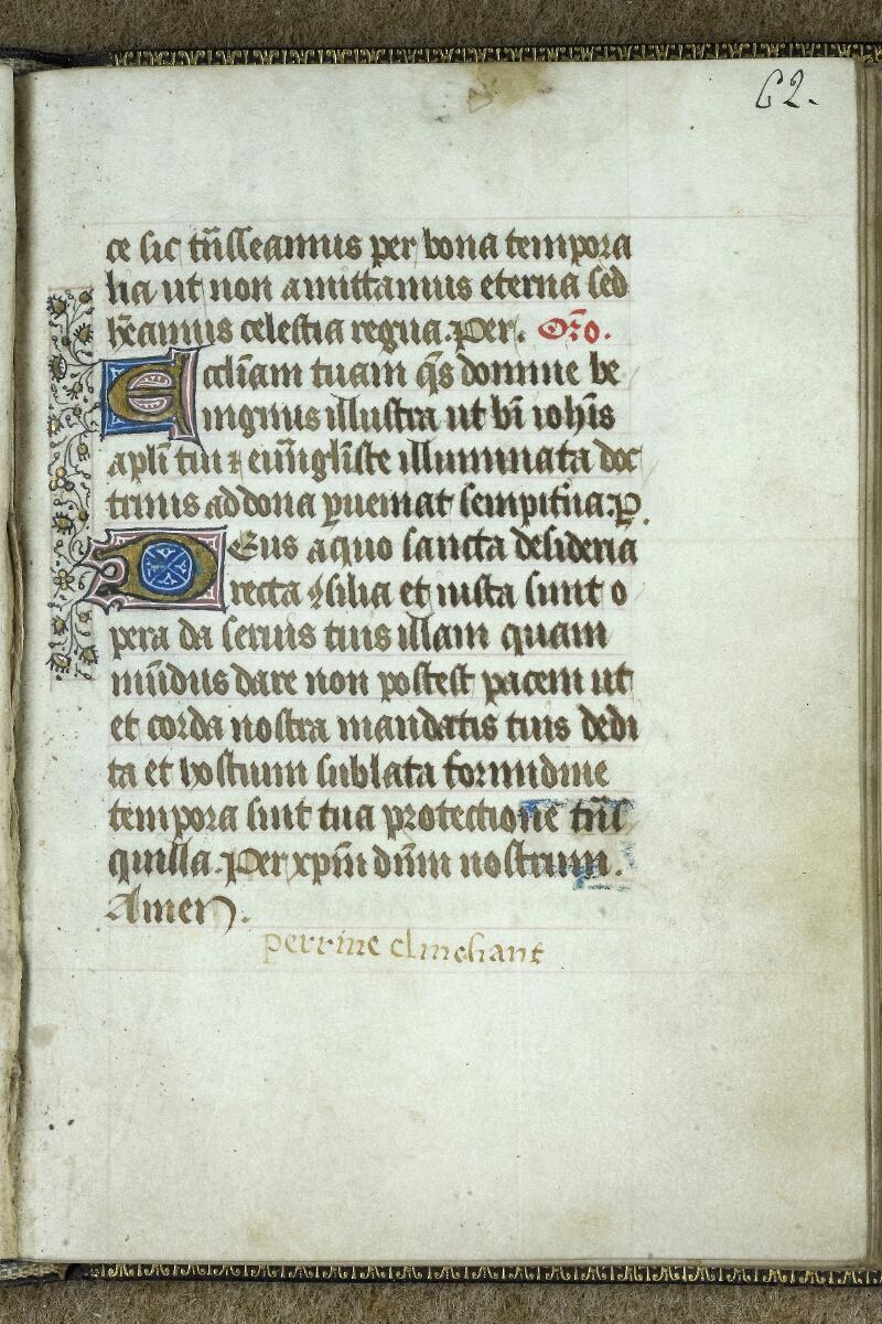 Brest, Bibl. mun, ms. 0001, f. 062