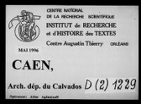 https://iiif.irht.cnrs.fr/iiif/France/Caen/Archives_departementales_du_Calvados/141185101_D_02_1229/DEPOT/141185101_D_02_1229_0001/full/200,/0/default.jpg