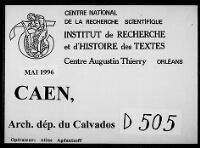 https://iiif.irht.cnrs.fr/iiif/France/Caen/Archives_departementales_du_Calvados/141185101_D_0505/DEPOT/141185101_D_0505_0001/full/200,/0/default.jpg