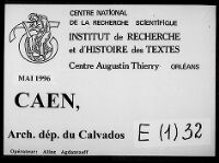 https://iiif.irht.cnrs.fr/iiif/France/Caen/Archives_departementales_du_Calvados/141185101_E_01_0032/DEPOT/141185101_E_01_0032_0001/full/200,/0/default.jpg