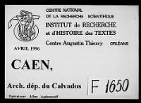 https://iiif.irht.cnrs.fr/iiif/France/Caen/Archives_departementales_du_Calvados/141185101_F_1650/DEPOT/141185101_F_1650_0001/full/200,/0/default.jpg