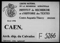 https://iiif.irht.cnrs.fr/iiif/France/Caen/Archives_departementales_du_Calvados/141185101_F_5266/DEPOT/141185101_F_5266_0001/full/200,/0/default.jpg