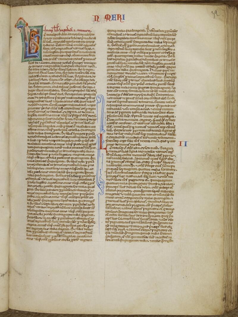 Caen, Bibl. mun., ms. 0002, f. 032