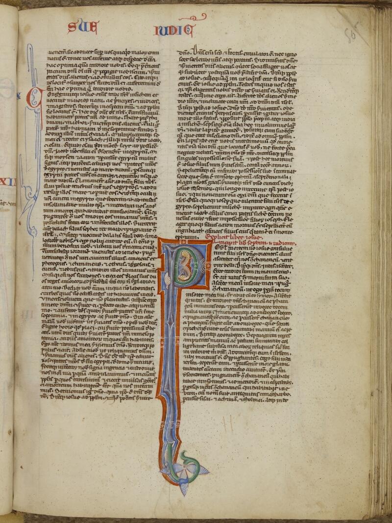 Caen, Bibl. mun., ms. 0002, f. 056
