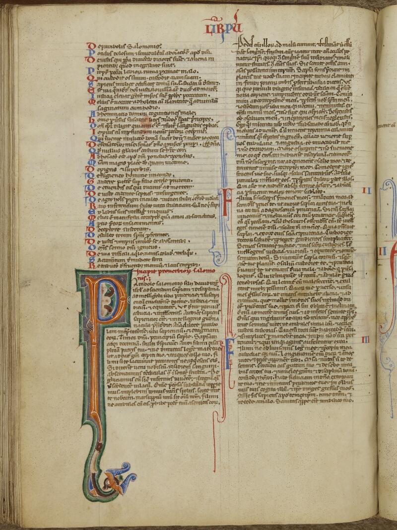Caen, Bibl. mun., ms. 0002, f. 134