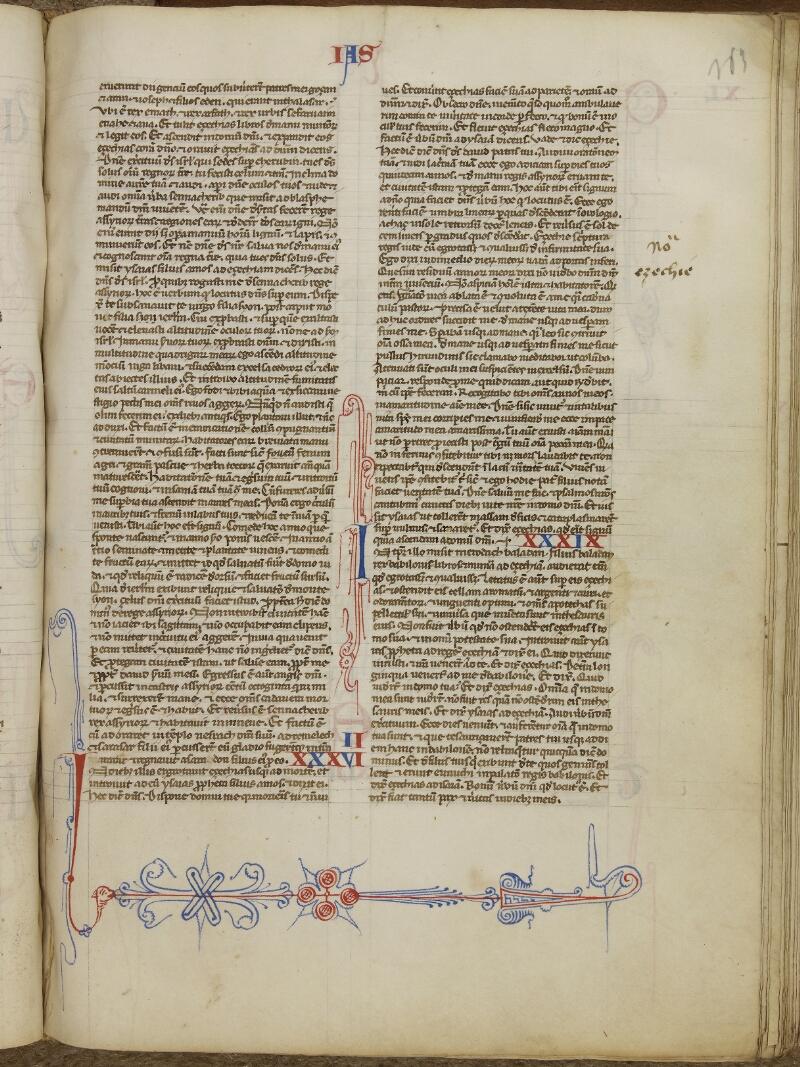 Caen, Bibl. mun., ms. 0002, f. 163