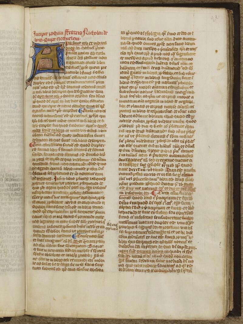 Caen, Bibl. mun., ms. 0003, f. 022