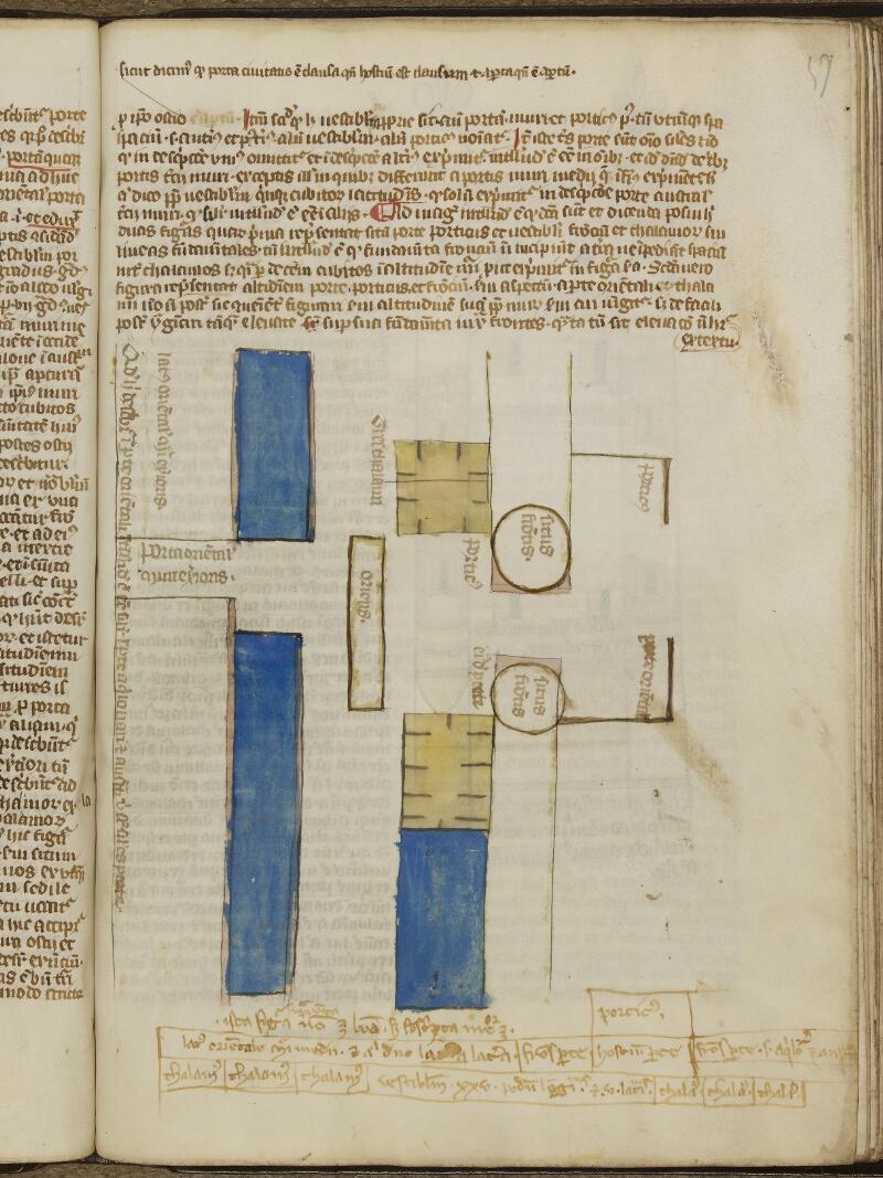 Caen, Bibl. mun., ms. 0003, f. 057