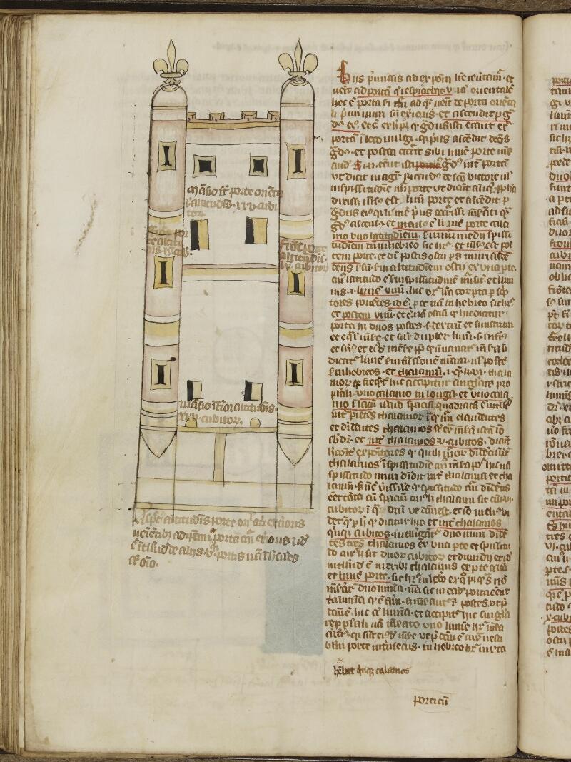 Caen, Bibl. mun., ms. 0003, f. 057v