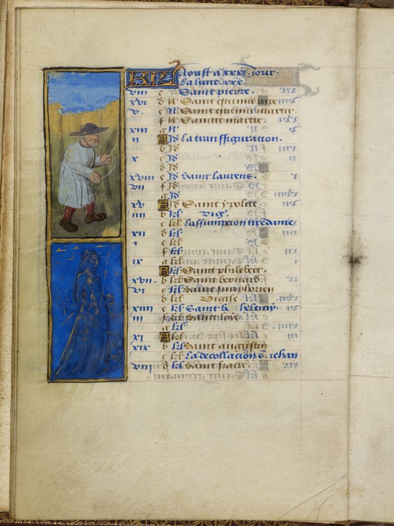 Caen, Bibl. mun., ms. 0012, f. 004v