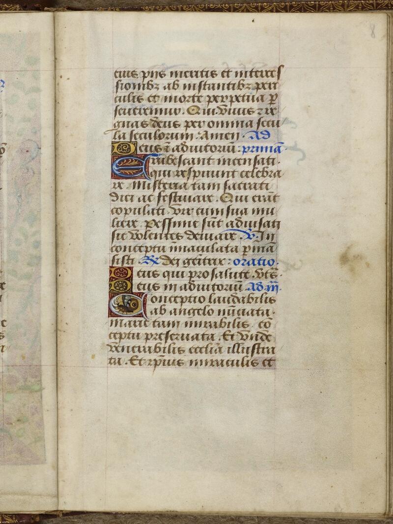 Caen, Bibl. mun., ms. 0012, f. 008