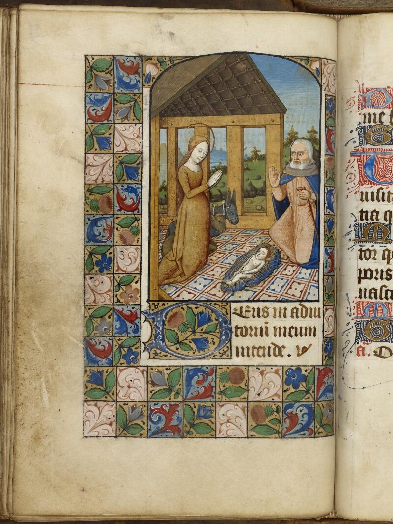 Caen, Bibl. mun., ms. 0013, f. 049v