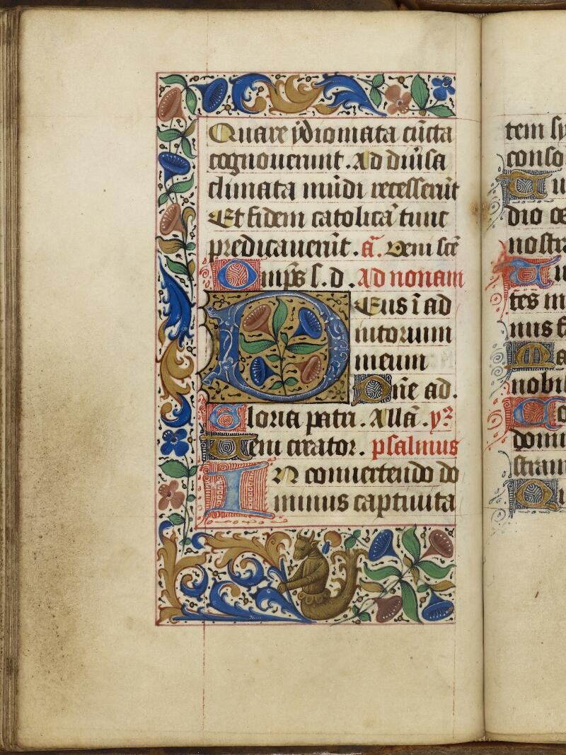Caen, Bibl. mun., ms. 0013, f. 065v