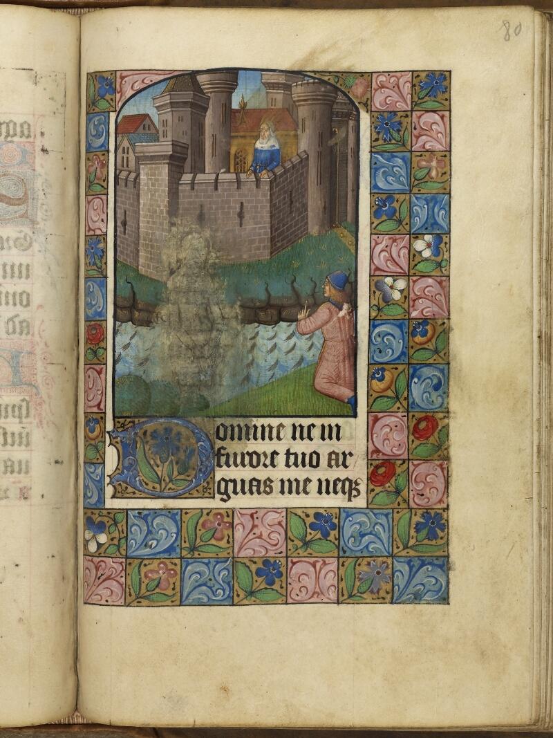 Caen, Bibl. mun., ms. 0013, f. 080