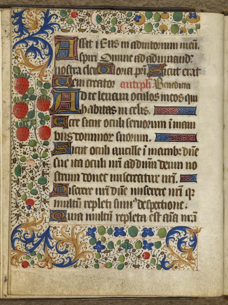Caen, Bibl. mun., ms. 0017, f. 034v