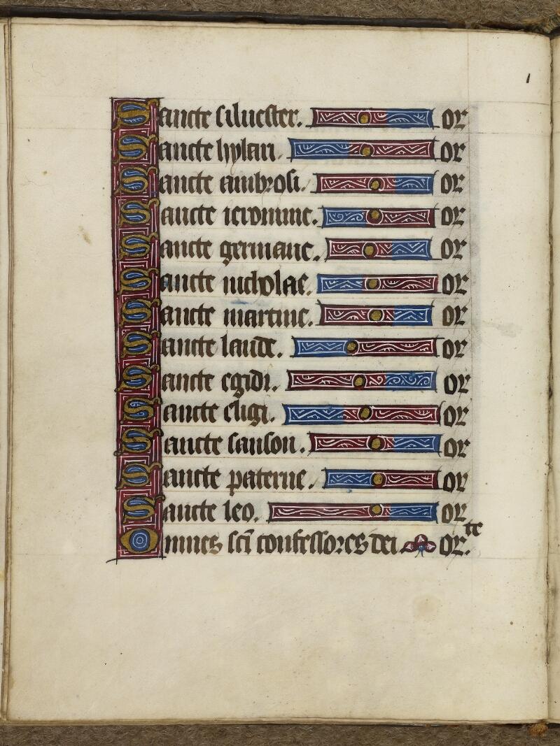 Caen, Bibl. mun., ms. 0017, f. 056v