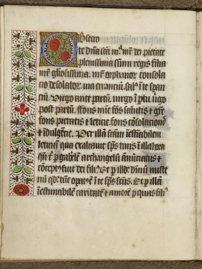 Caen, Bibl. mun., ms. 0017, f. 060v