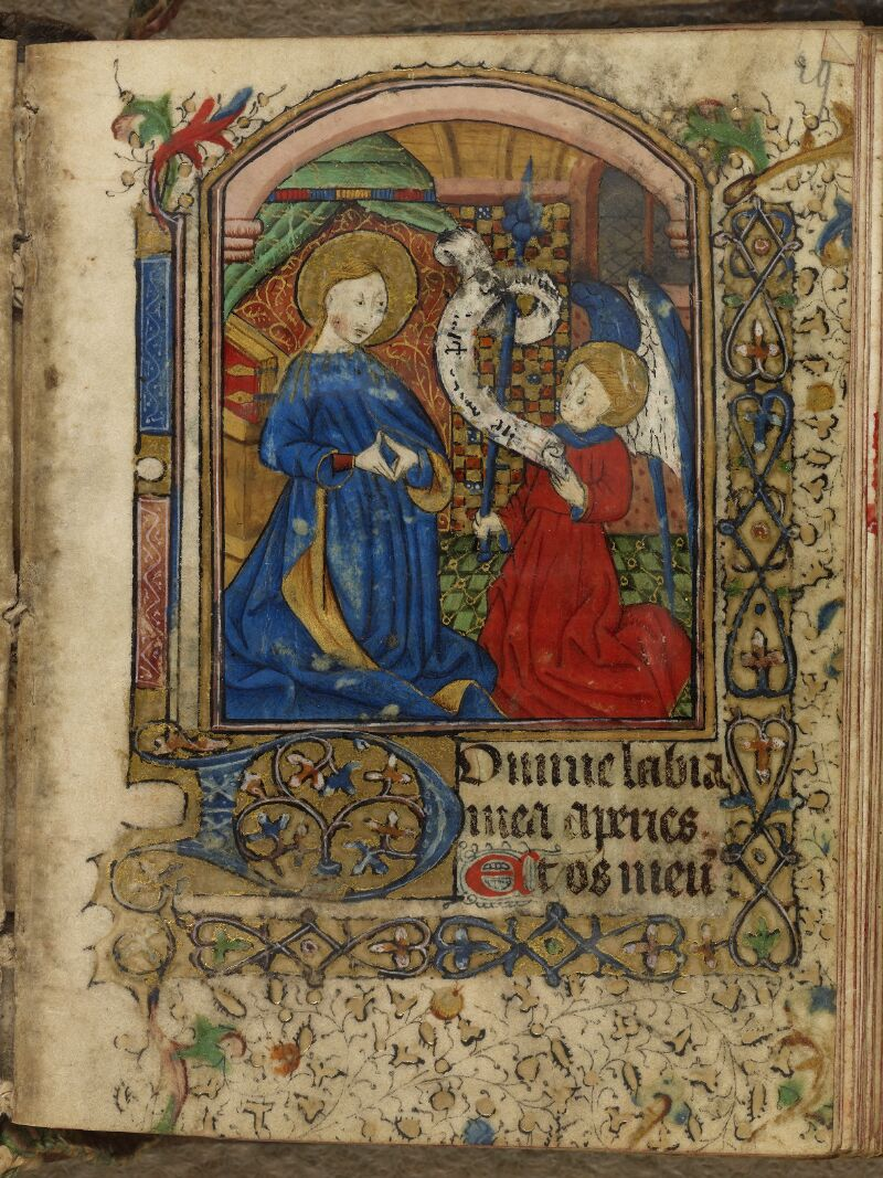 Caen, Bibl. mun., ms. 0019, f. 029