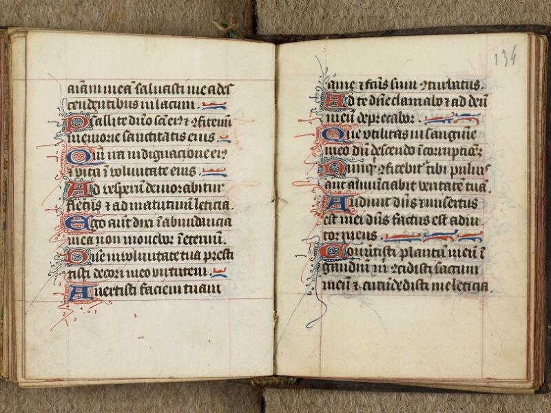 Caen, Bibl. mun., ms. 0019, f. 133v-134
