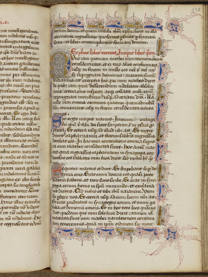 Caen, Bibl. mun., ms. 0026, f. 130