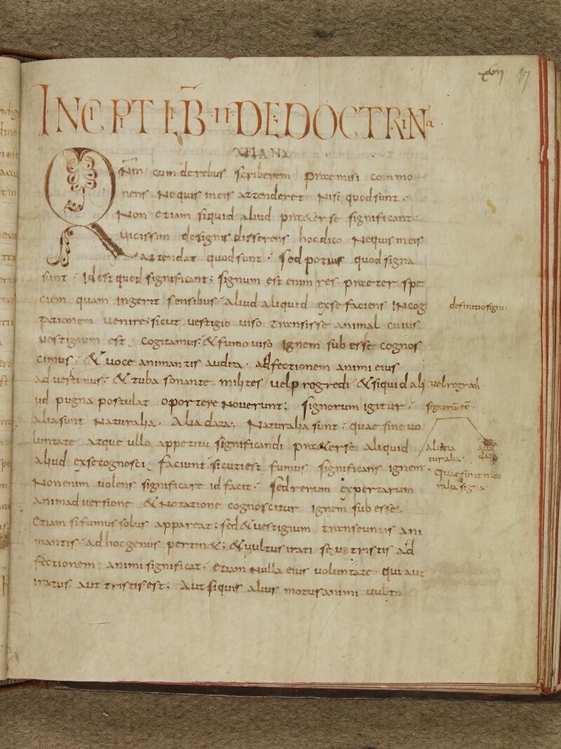 Caen, Bibl. mun., ms. 0028, f. 017
