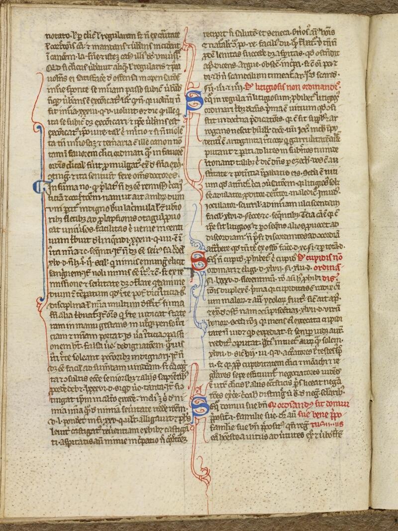 Caen, Bibl. mun., ms. 0035, f. 059v