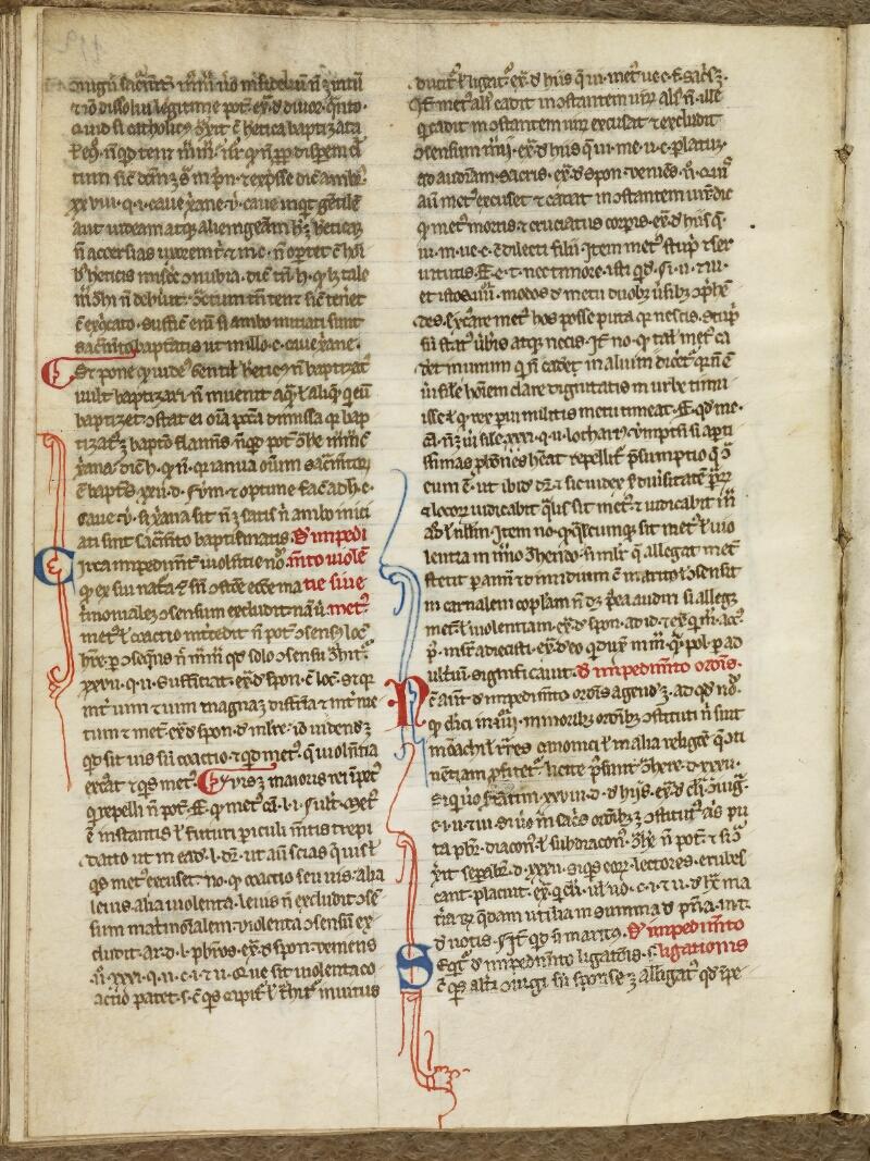 Caen, Bibl. mun., ms. 0035, f. 112v