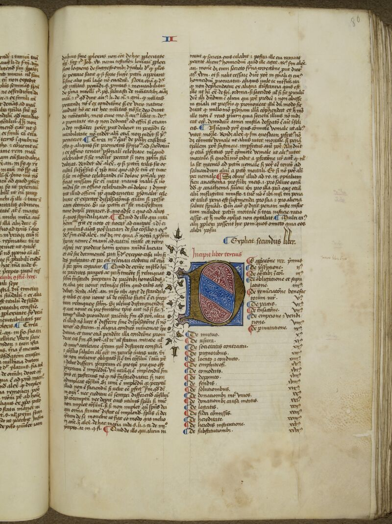 Caen, Bibl. mun., ms. 0036, f. 080