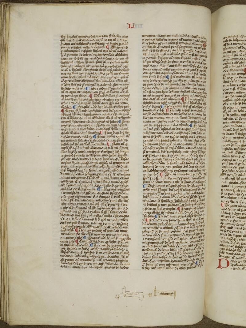 Caen, Bibl. mun., ms. 0036, f. 086v