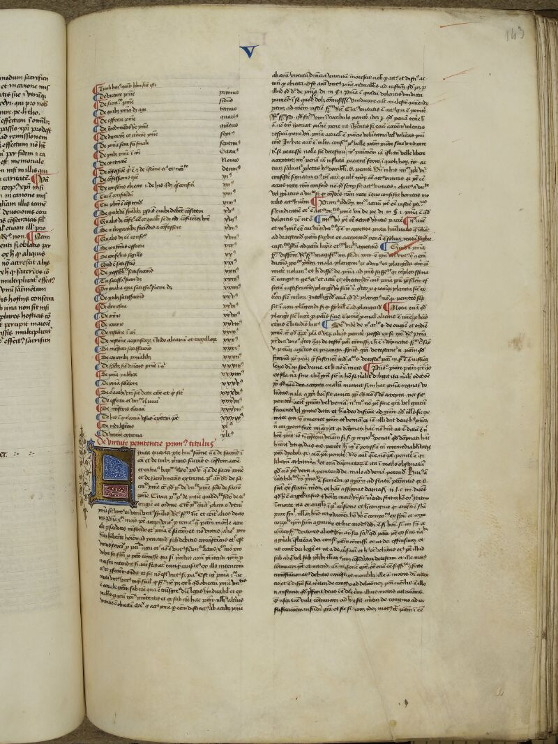 Caen, Bibl. mun., ms. 0036, f. 143