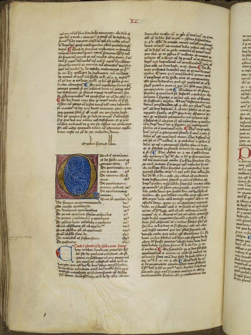 Caen, Bibl. mun., ms. 0036, f. 243v