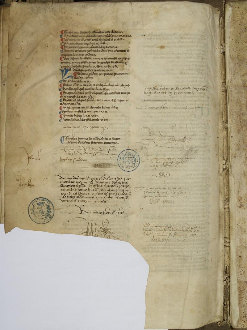 Caen, Bibl. mun., ms. 0036, f. 324v