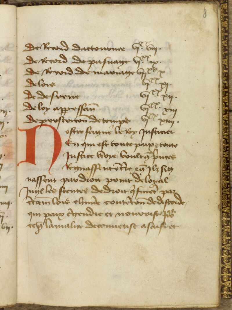 Caen, Bibl. mun., ms. 0056, f. 008