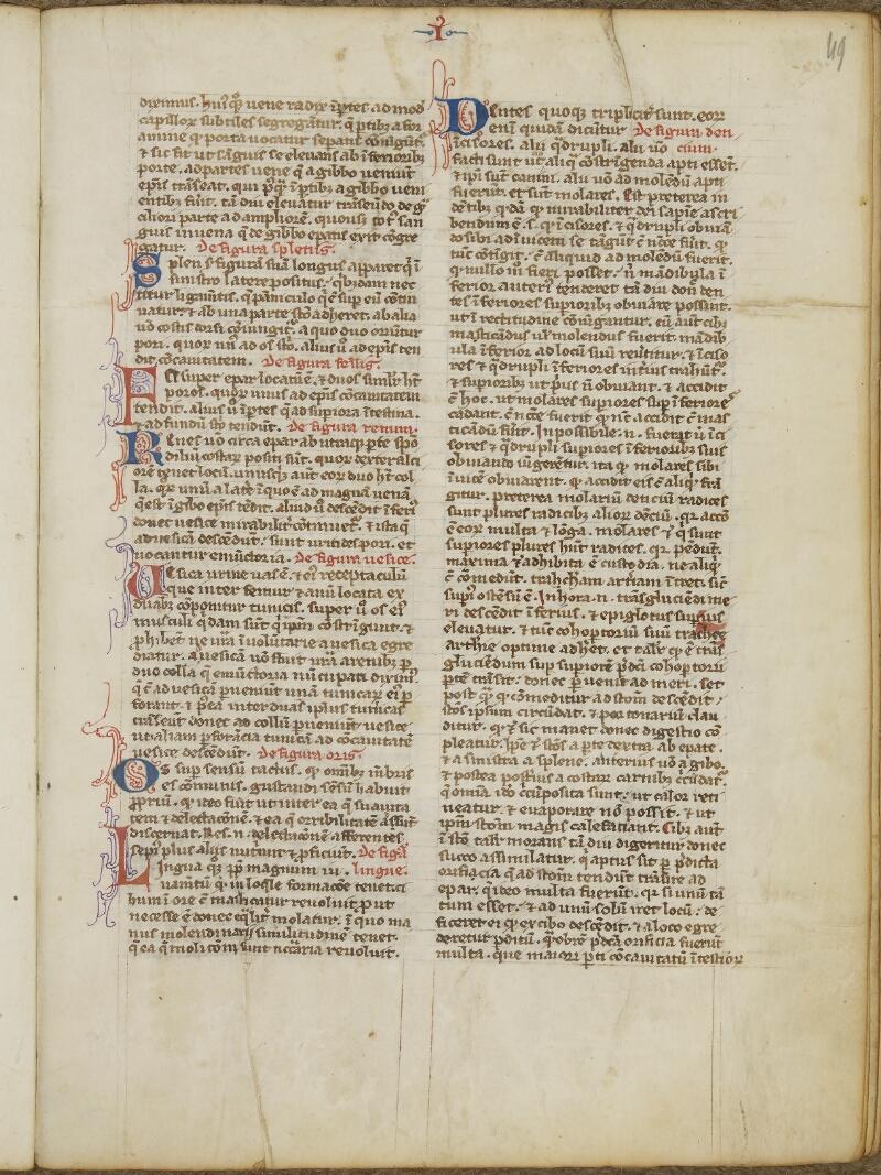 Caen, Bibl. mun., ms. 0092, f. 049