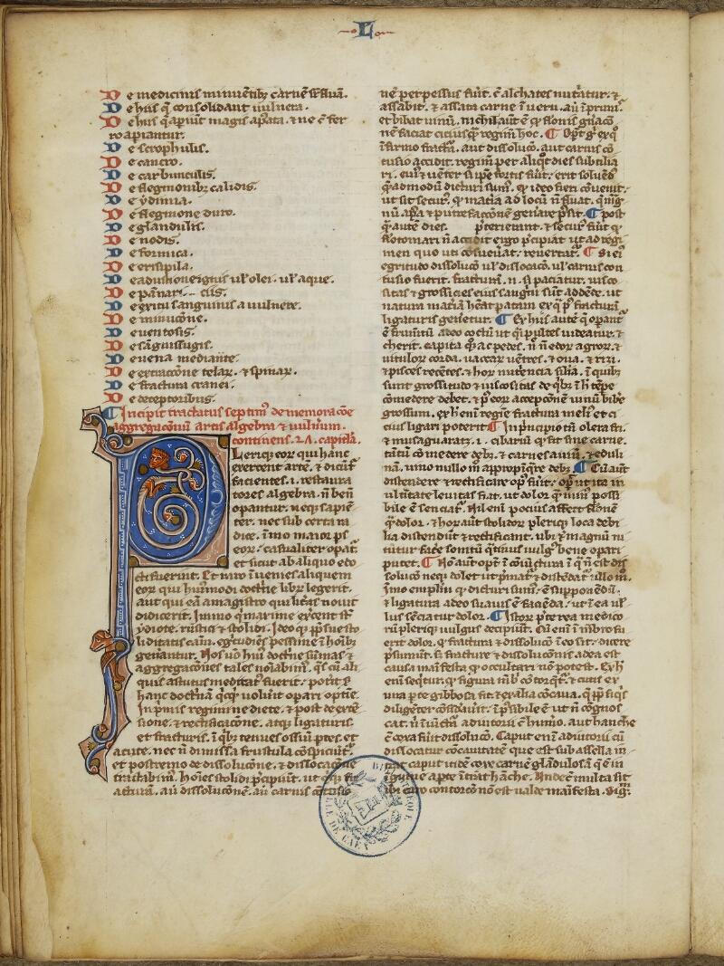 Caen, Bibl. mun., ms. 0092, f. 079v